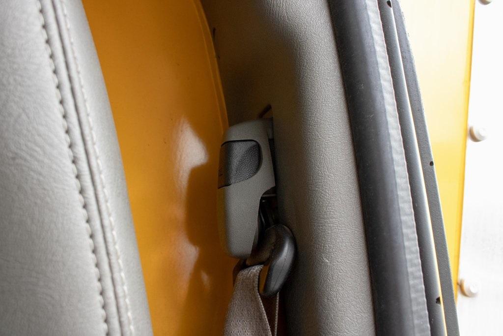 2015 Savana 3500 4x2, Cutaway Van #5K4205 - photo 25