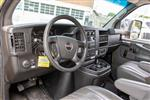 2015 Savana 3500 4x2, Cutaway Van #5K4205 - photo 32