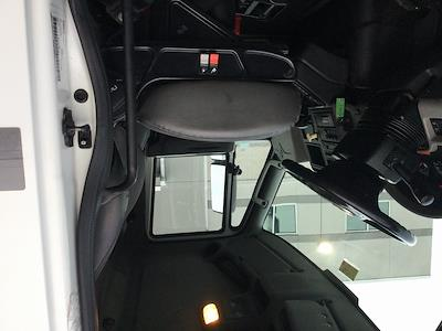 2013 International DuraStar 4300 4x2, Dry Freight #5K5141 - photo 4