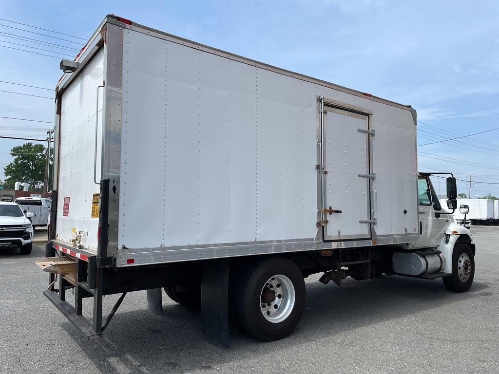 2013 International DuraStar 4300 4x2, Dry Freight #5K5143 - photo 6