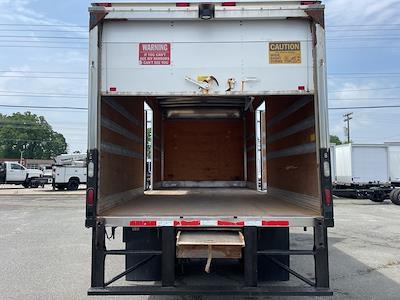 2013 International DuraStar 4300 4x2, Dry Freight #5K5143 - photo 36