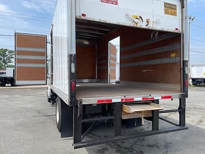 2013 International DuraStar 4300 4x2, Dry Freight #5K5143 - photo 37