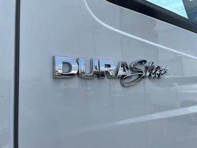 2013 International DuraStar 4300 4x2, Dry Freight #5K5143 - photo 40
