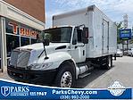 2013 International DuraStar 4300 4x2, Dry Freight #5K5143 - photo 1