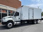 2013 International DuraStar 4300 4x2, Dry Freight #5K5143 - photo 3