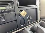 2013 International DuraStar 4300 4x2, Dry Freight #5K5143 - photo 23