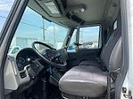 2013 International DuraStar 4300 4x2, Dry Freight #5K5143 - photo 26