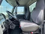 2013 International DuraStar 4300 4x2, Dry Freight #5K5143 - photo 27