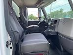 2013 International DuraStar 4300 4x2, Dry Freight #5K5143 - photo 31