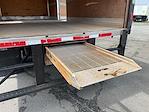 2013 International DuraStar 4300 4x2, Dry Freight #5K5143 - photo 38