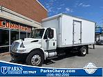 2013 International DuraStar 4300 4x2, Dry Freight #5K5186 - photo 1