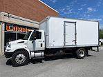 2013 International DuraStar 4300 4x2, Dry Freight #5K5186 - photo 3