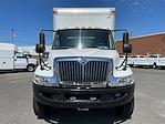 2013 International DuraStar 4300 4x2, Dry Freight #5K5186 - photo 9