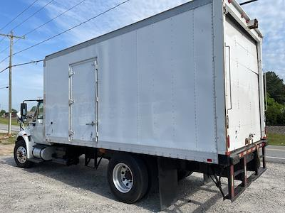 2012 International DuraStar 4300 4x2, Morgan Dry Freight #5K5195 - photo 1