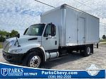 2012 International DuraStar 4300 4x2, Morgan Dry Freight #5K5195 - photo 11