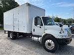 2012 International DuraStar 4300 4x2, Morgan Dry Freight #5K5195 - photo 5
