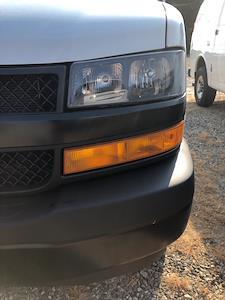 2020 Express 2500 4x2,  Empty Cargo Van #5K5702 - photo 4