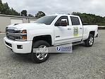 2017 Silverado 2500 Crew Cab 4x4,  Pickup #5K5720 - photo 2