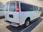 2020 Express 3500 4x2,  Passenger Wagon #5K5724 - photo 3