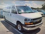 2020 Express 3500 4x2,  Passenger Wagon #5K5724 - photo 5