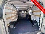 2019 Savana 2500 4x2,  Empty Cargo Van #5K5730 - photo 2