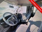 2019 Savana 2500 4x2,  Empty Cargo Van #5K5730 - photo 9