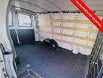 2019 Savana 2500 4x2,  Empty Cargo Van #5K5730 - photo 10