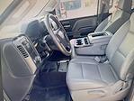 2019 Silverado 2500 Double Cab 4x4,  Pickup #5K5737 - photo 10