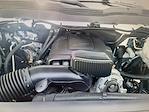 2019 Silverado 2500 Double Cab 4x4,  Pickup #5K5737 - photo 4