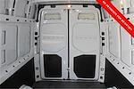 2020 Sprinter 2500 4x2,  Empty Cargo Van #5K5753 - photo 15