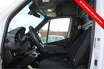 2020 Sprinter 2500 4x2,  Empty Cargo Van #5K5753 - photo 19