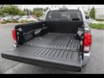 2017 Toyota Tacoma Double Cab 4x2, Pickup #7K4593A - photo 3