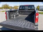 2019 Chevrolet Silverado 1500 Crew Cab 4x4, Pickup #7K4742 - photo 11