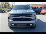 2019 Chevrolet Silverado 1500 Crew Cab 4x4, Pickup #7K4742 - photo 17