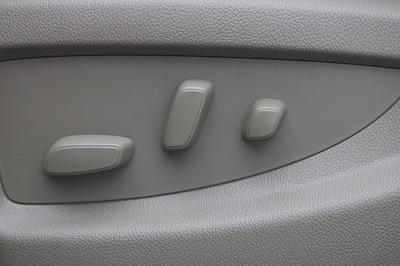 2019 Chevrolet Silverado 2500 Crew Cab 4x4, Pickup #7K5343 - photo 28