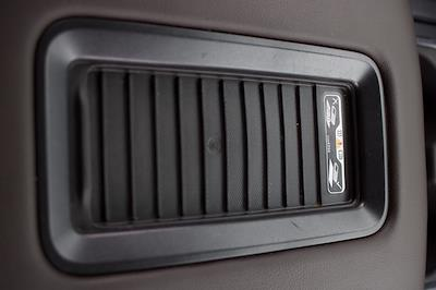 2019 Chevrolet Silverado 2500 Crew Cab 4x4, Pickup #7K5343 - photo 45