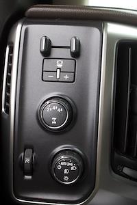 2019 Chevrolet Silverado 2500 Crew Cab 4x4, Pickup #7K5343 - photo 53