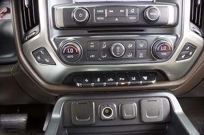 2019 Chevrolet Silverado 2500 Crew Cab 4x4, Pickup #7K5343 - photo 57