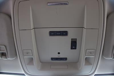2019 Chevrolet Silverado 2500 Crew Cab 4x4, Pickup #7K5343 - photo 60