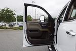 2019 Chevrolet Silverado 2500 Crew Cab 4x4, Pickup #7K5343 - photo 30