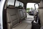 2019 Chevrolet Silverado 2500 Crew Cab 4x4, Pickup #7K5343 - photo 38