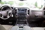 2019 Chevrolet Silverado 2500 Crew Cab 4x4, Pickup #7K5343 - photo 41