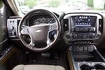 2019 Chevrolet Silverado 2500 Crew Cab 4x4, Pickup #7K5343 - photo 42
