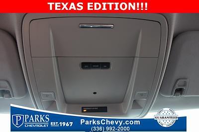 2016 Chevrolet Silverado 1500 Crew Cab 4x4, Pickup #7K5391 - photo 49
