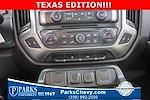 2016 Chevrolet Silverado 1500 Crew Cab 4x4, Pickup #7K5391 - photo 52