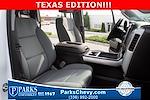 2016 Chevrolet Silverado 1500 Crew Cab 4x4, Pickup #7K5391 - photo 29