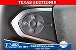 2016 Chevrolet Silverado 1500 Crew Cab 4x4, Pickup #7K5391 - photo 43