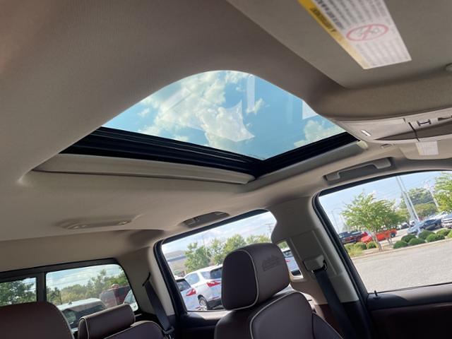 2019 Chevrolet Silverado 3500 Crew Cab 4x4, Pickup #7K5409A - photo 40