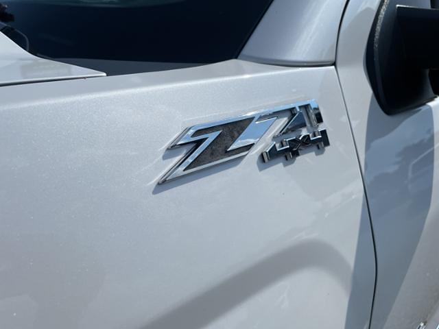 2019 Chevrolet Silverado 3500 Crew Cab 4x4, Pickup #7K5409A - photo 51