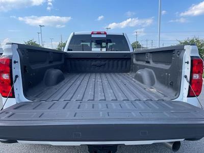 2019 Chevrolet Silverado 3500 Crew Cab 4x4, Pickup #7K5409A - photo 12